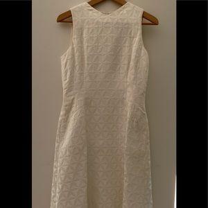 Barney's of New York Dress